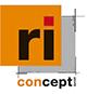 ri-concept Logo